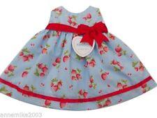 Vestiti per bambina da 0 a 24 mesi estate