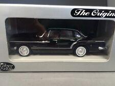 Trax 1 43 Chrysler R Series Valiant TR 35