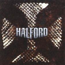 CDs aus Großbritannien als Import-Edition vom Judas Priest's Musik