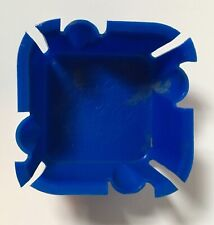 LAGRAVE FIELD FORT WORTH CATS TEXAS FENCE DECORATION ABANDONED MINOR LEAGUE