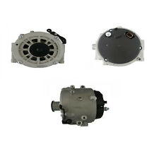 Fits MERCEDES E320 3.2 CDI (210) Alternator 2001-2002 - 3654UK