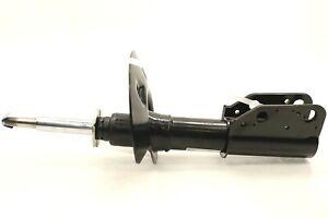 NEW Sachs Suspension Strut Front 316 496 LeSabre Deville Aurora Bonneville 00-05