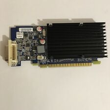 PNY GeForce 8400 GS DDR2 512 MB DVI 2.0 Low Profile Video Card / DMS 59 cable