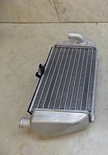 KTM 85SX Left Radiator  (no cap)    85 SX 2018 NEW #2