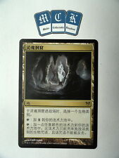 Cavern of Souls Chinese X1 Avacyn Restored *NM* Magic the Gathering MTG! L