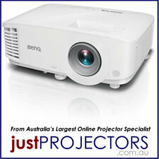 BenQ MH733 FULL HD Projector. 100% Aussie Release! Brand New 2yr Wrnty