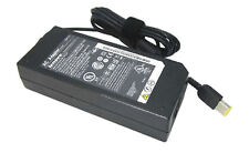 Genuine Laptop AC Adapter Charger Power Lenovo IdeaPad Z710 135W 20V 6.75A