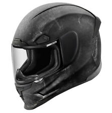Icon Airframe Pro Construct Motorcycle Helmet - M (Medium) - 0101-8011 NEW