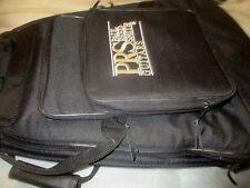90's PRS Padded Guitar Gig Bag
