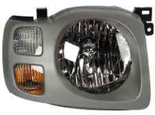 New right passenger headlight light assembly fit for 2002 2003 2004 Xterra SE