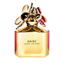 Daisy Shine Gold By Marc Jacobs 100ml Edts Womens Perfume
