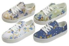 Disney Athletic Shoes for Boys