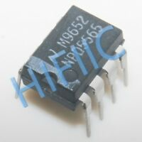 50 V 1PCS RFG75N05E 75 A 0.008 Ohm N-Channel Power MOSFET TO247,