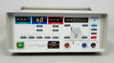 Biosense Webster Stockert 70 ESU Electrosurgical Unit 30 Day Warranty