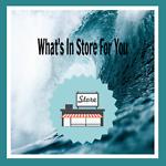 WhatsInStore4U