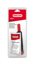 OREGON 90484 CHAINSAW GUIDE BAR/SPROCKET GREASE GUN
