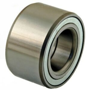 ACDelco Professional 510010 Wheel Bearing