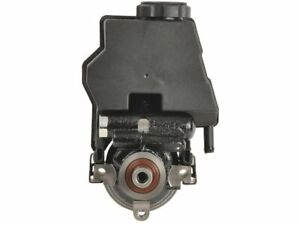 Power Steering Pump For 98-02 Chevy Pontiac Camaro Firebird 5.7L V8 BD54X5