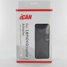 iCAN Replacement Lenovo AC Adapter 90W 19V 4.74A