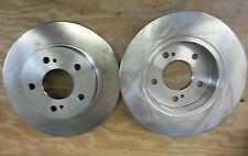 Disc Brake Rotor-Brake Rotor  Brakebest 81-12549