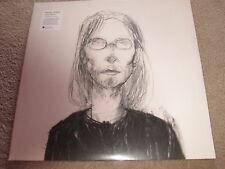 STEVEN WILSON - Étui Version - NEUF - Double LP Record