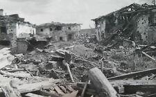 26  x  top Negative um 1940 - Militär, Soldaten, Technik - siehe Galeriebilder