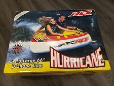 HO Sports Hurricane, Extra Large 66