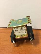 Bestech Relay 24 Vac 50/60 HZ BT90340  (201098)