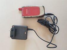 GSM A Nokia