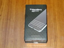 "BlackBerry Keyone Bbb100-2 - Factory Unlocked - 4G 12Mp 3Gb Ram 4.5"" Ips 32Gb"