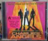 Charlie's Angels :Original Soundtrack (cd , 2002)