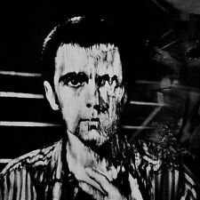 Peter Gabriel [3] by Peter Gabriel (CD, Oct-2011, Real World Productions)