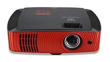 Vidéoprojecteur bon plan Acer Predator Z650