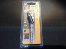 Dewalt DT7505 DT7505-QZ (18v) del controlador de Impacto Sin Escobillas Taladro pivotante soporte de puntas.