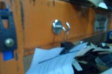 10x Heavy Duty 44kg Magnetic HOOKS 42mm | Rare Earth Hook Magnets Hanger Shop