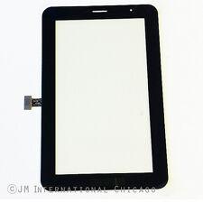 Samsung Galaxy Tab Plus 7.0 GT-P6210 Touch Screen Digitizer Glass Black USA
