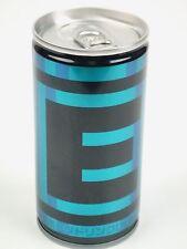 Megaman Rockman 9 E-Can Drink New