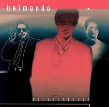 Entertainers By Belmondo