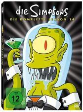 DVD:-2-(Europa,-Japan,-Naher-Osten…) Film-DVDs & -Blu-rays für TV Serien und Komödie