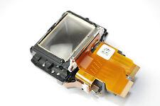 Nikon D5100 Inside Finder LCD, Light Sensor, focusing screen, view finder NEW