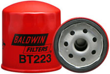 Engine Oil Filter fits 1986-1992 Yugo GV Cabrio GVL  BALDWIN
