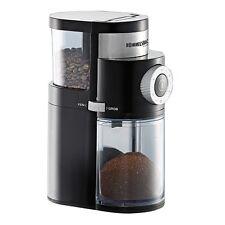 Rommelsbacher elektrische Kaffeemühle EKM 200, 110 W, leise, stufenlos
