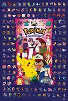 647 Art Poster Jumanji The Next Level Movie Karen Gillan Hot 20x30 32x48