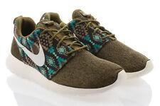 Nike Roshe Run Flyknit Herren