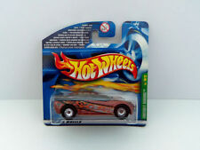 Hot Wheels Treasure Hunt Diecast Racing Cars
