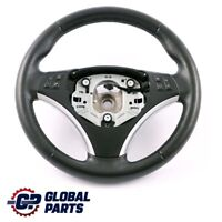 BMW 1 3 Series 7 E81 E87 E90 E91 E92 Sport Steering Wheel Rim Multifunction