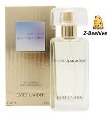 Estee Lauder Beyond Paradise Eau de Parfum Spray 1.7 oz. SEALED Perfume