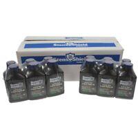 New Stens 2-Cycle Engine Oil 770-646, Twenty-four 6.4 oz. bottles per case