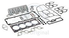 Elring Cylinder Head Gasket 495.800 fits BMW 3 Series E36 316i 318i