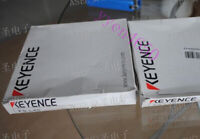 1Pcs Keyence Fiber Optic Sensor Brand New FS-L40 mg #n4650